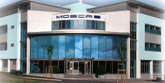 Supporto di assistenza dei prodotti Mosca